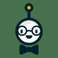 Walter Characters_nerd