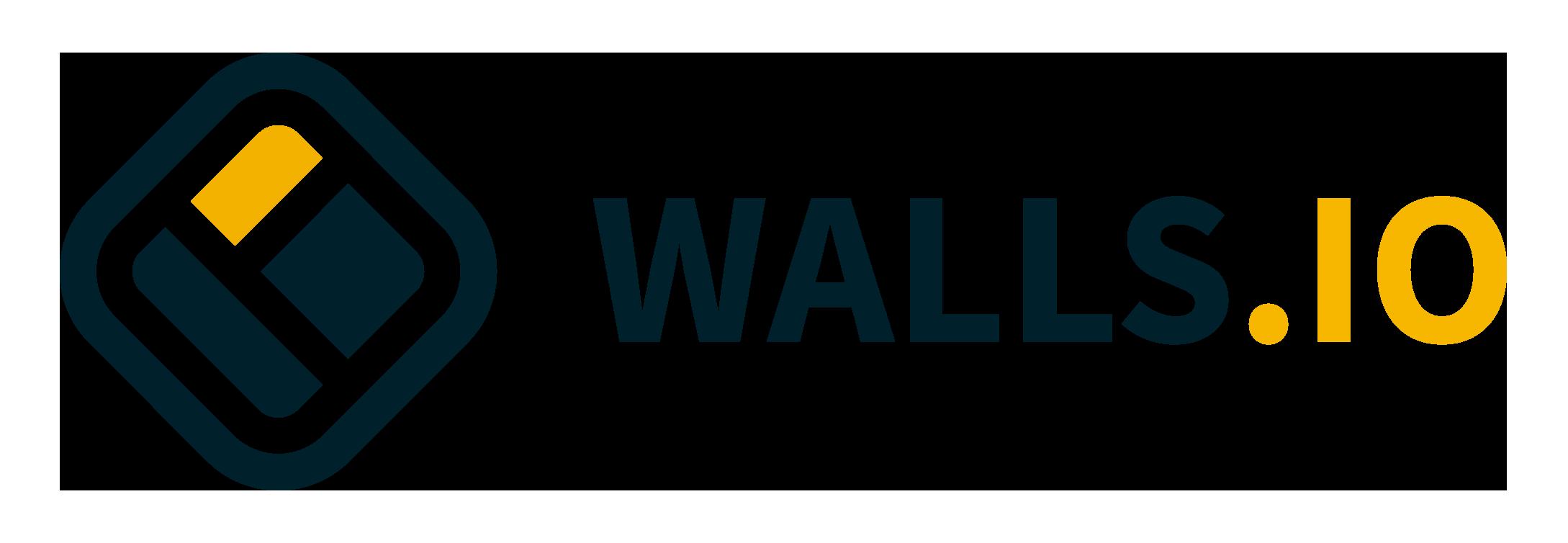 logo_text_trans